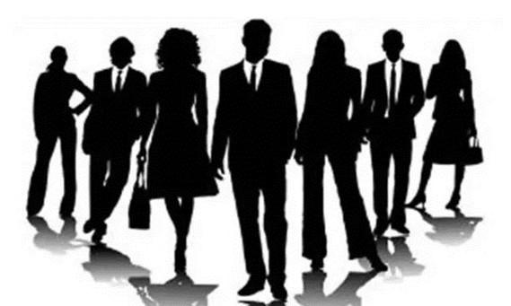 如何选择一个适合自己的直销企业?