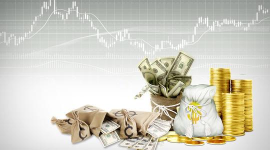 数字资产交易平台