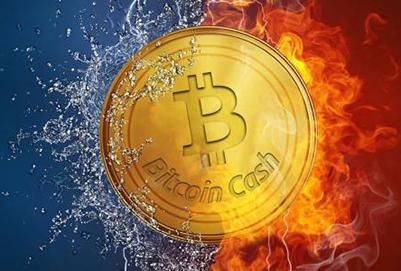 数字货币怎么开发?如何选择数字货币开发公司?