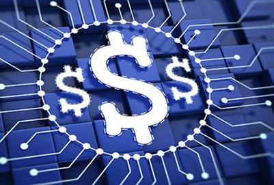 数字货币开发公司的选择