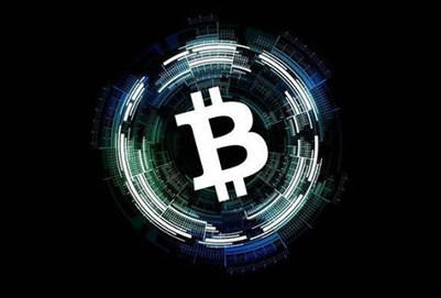 虚拟币投资注意事项