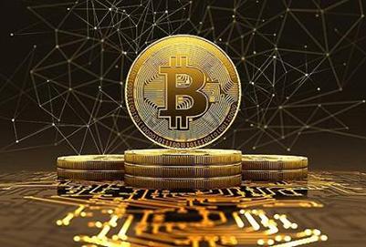 虚拟币交易系统源码、模板、定制开发各多少钱?