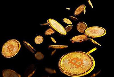 虚拟币场外交易系统及币币交易系统开发趋势