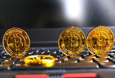 数字货币场外交易平台