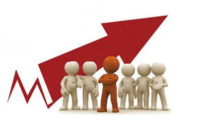 数字货币交易所系统开发公司如何选择