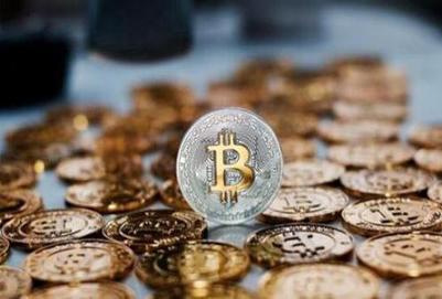 数字货币交易平台场外交易