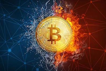 加密数字货币开发