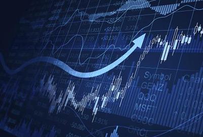 虚拟币量化交易系统的优势