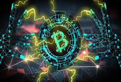 虚拟货币是什么