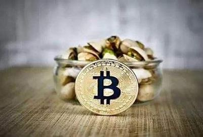 什么是虚拟货币?什么是数字货币?「大揭秘」
