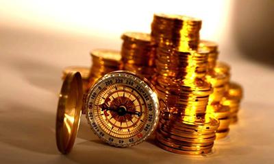 数字货币交易所分布式架构系统