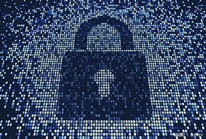 区块链溯源技术