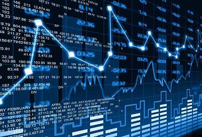 利用数字货币c2c交易软件开发完善投资体系