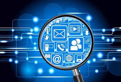 区块链溯源技术应用产品开发的优势