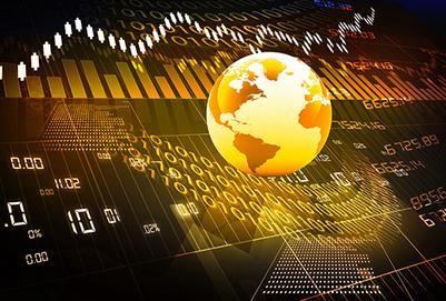 数字货币合约交易系统