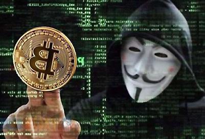区块链数字货币开发