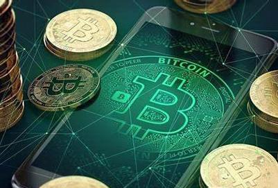 数字货币币币交易系统开发