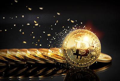 数字货币交易软件开发