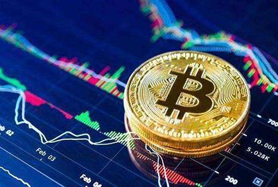 虚拟货币交易所