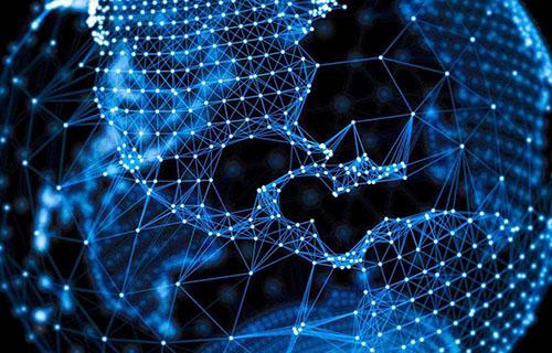 数字货币交易所开发市场前景如何、有哪些开发模式
