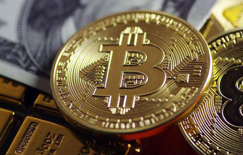区块链数字货币交易系统开发市场发展趋势怎么样