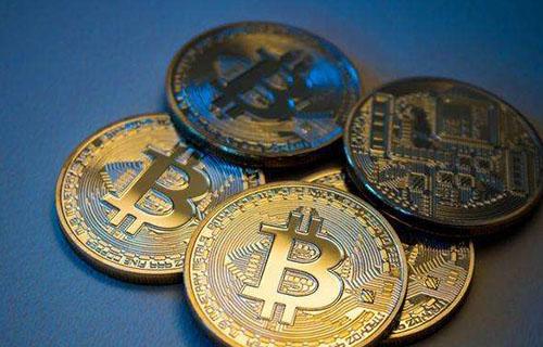 区块链数字货币交易系统开发是什么