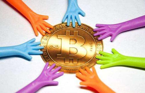 数字货币点对点交易系统开发有哪些优点、