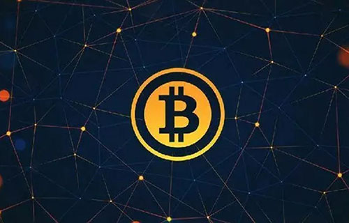 区块链技术有哪些特点、区块链可以应用在哪些地方