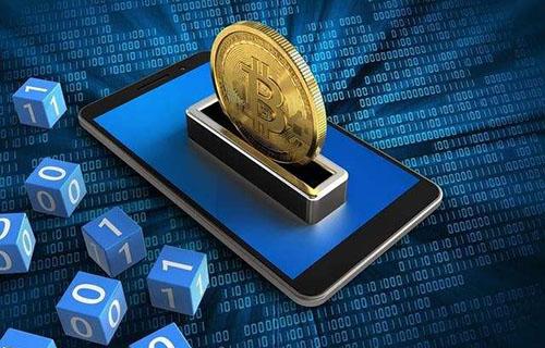 什么是数字货币、数字货币的定义是什么