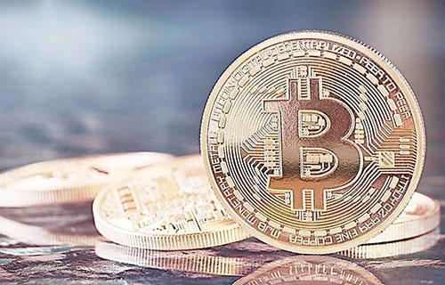 数字货币如何交易以及推广数字货币的影响有哪些