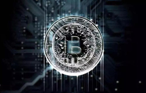 什么是数字货币中心化交易所、有哪些优势