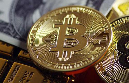 什么是数字货币去中心化交易所、有哪些优势呢