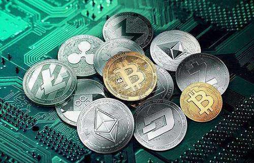 区块链数字钱包如何分类