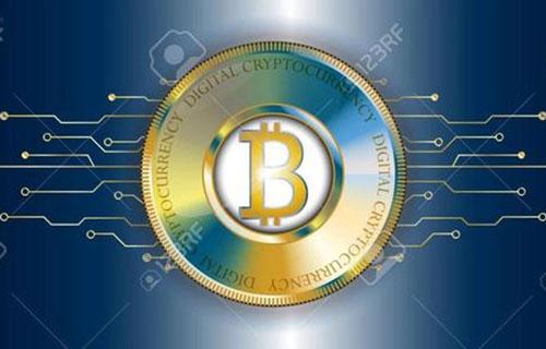 区块链数字货币的内涵及核心特征如何