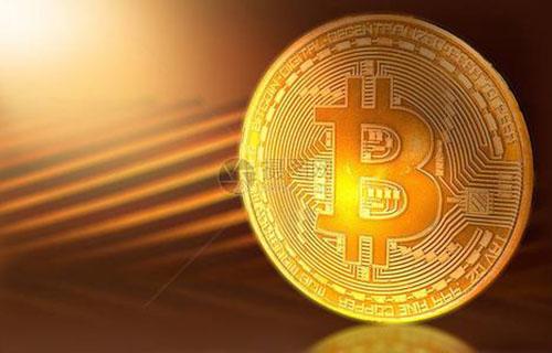 数字货币交易所开发的价格多少