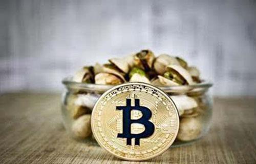 数字货币交易所系统开发技术的结构有哪些方面