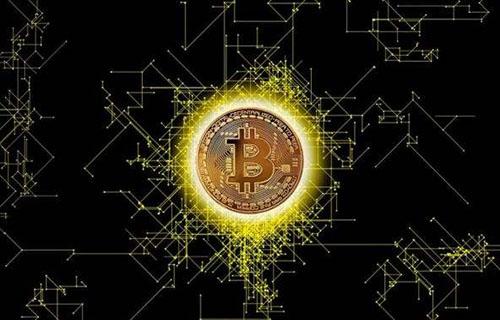 数字货币交易所运营数字货币交易所盈利模式有哪些
