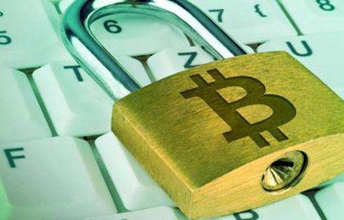 开发数字货币交易平台合法吗