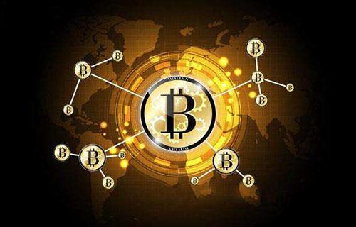 虚拟数字货币交易平台模式,运营数字货币交易所系统考虑哪些方面