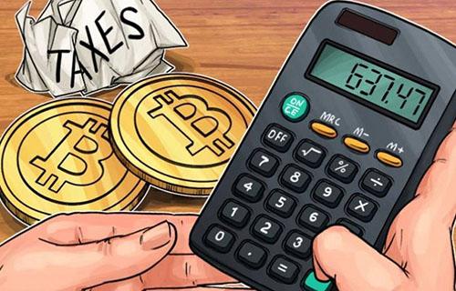 数字货币去中心化交易所和中心化交易所的区别有哪些