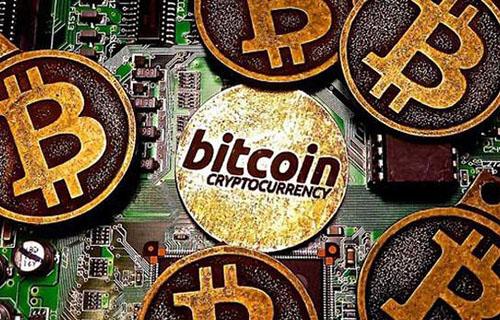 数字货币交易平台开发技术层面包含了哪些