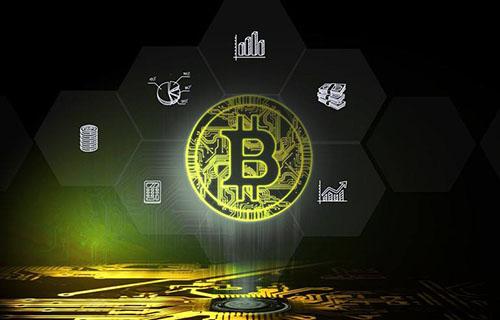 区块链数字货币交易所系统开发门槛高不高,收费多少