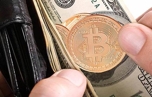 开发数字货币交易平台违法吗