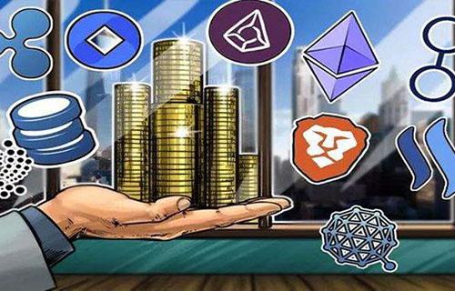 自己如何搭建币币交易所开发数字货币交易所