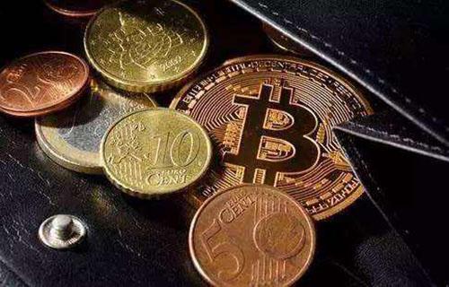 数字货币交易平台开发软件系统功能有哪些