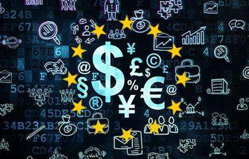 数字货币交易平台开发软件基础模式有哪些