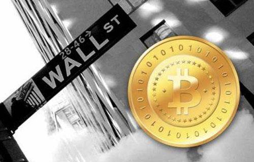 区块链点对点交易系统的优势有哪些