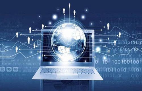 数字货币交易平台开发基础模式为哪三种
