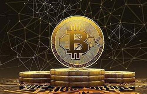 数字货币交易平台开发基础模式为那三种