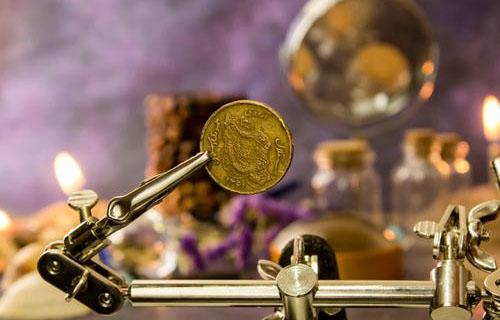 数字货币交易所平台的开发存在着那些问题